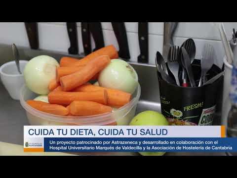Libro Alimentación saludable. Cuida tu dieta, cuida tu salud