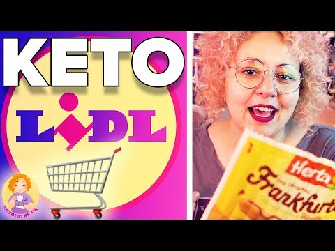 lidl-keto-food-haul-grocery-shopping-+-healthy-low-carb-meal-prep-ideas-uk
