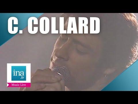 Cyril Collard
