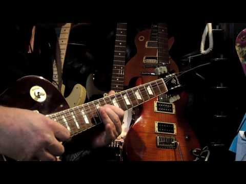 ac/dc-crabsody-in-blue-style-jam...-on-vintage-v100