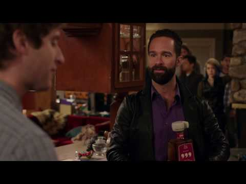 Pied Piper breaks up with Russ Hanneman | Silicon Valley |