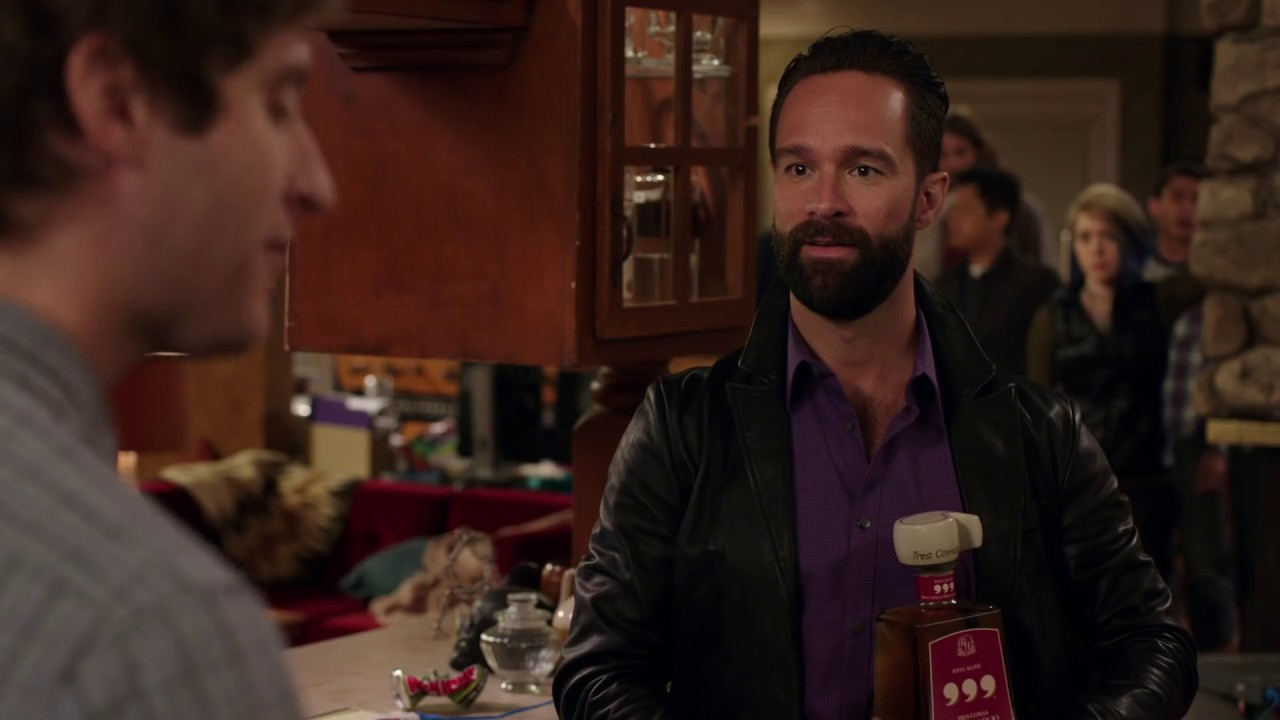 Download Pied Piper breaks up with Russ Hanneman | Silicon Valley |