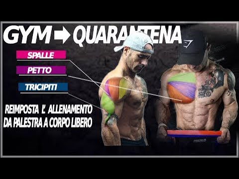 I SEGRETI di un MAN PHYSIQUE NATURAL * Podcast #1 * from YouTube · Duration:  33 minutes 26 seconds