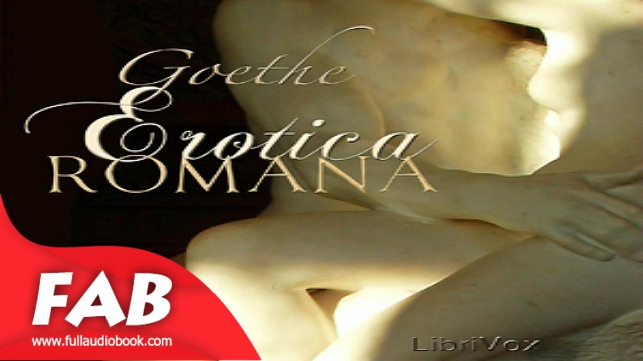 Brazillian mature movies