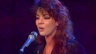 Sandra Life May Be A Big Insanity NDR Talk Show