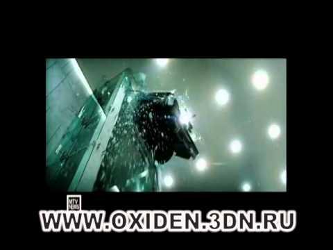 Бесконечные небеса 1,2 сезон - смотреть онлайн аниме