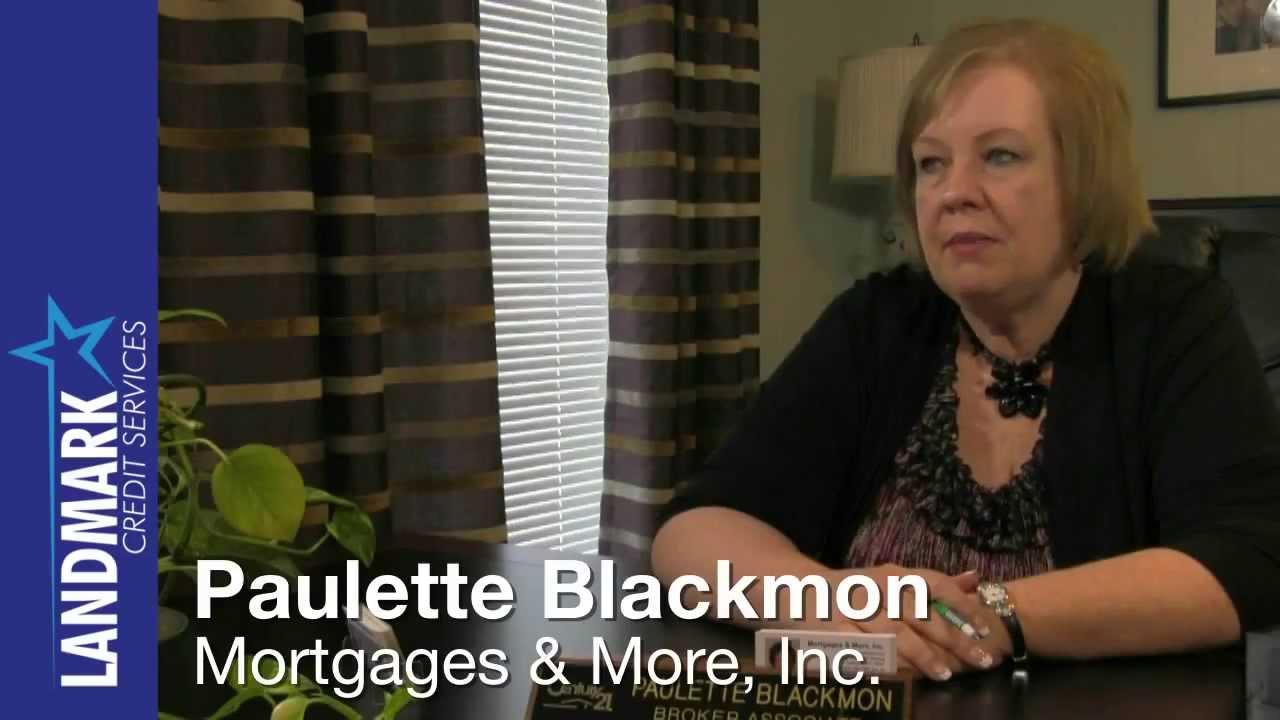 New York Credit Repair - Credit Counseling New York Paulette ...