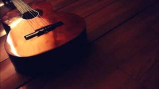 """Alasanmu"" - Acoustic Cover by Ajek Hassan"