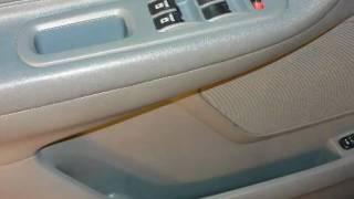 2004 HONDA Odyssey 5dr EX-L RES w/DVD/Leather   Glen Cove New York NY