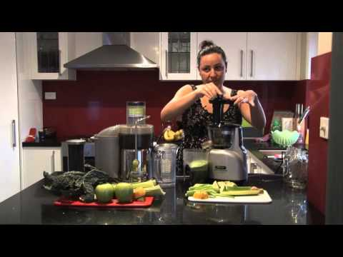 juicing-for-health-and-weight-loss---breville-vs-kuvings---which-is-better-?