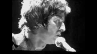 Noel Gallagher - There Is A Light That Never Goes Out [Live TCT 2007] (HQ Audio)