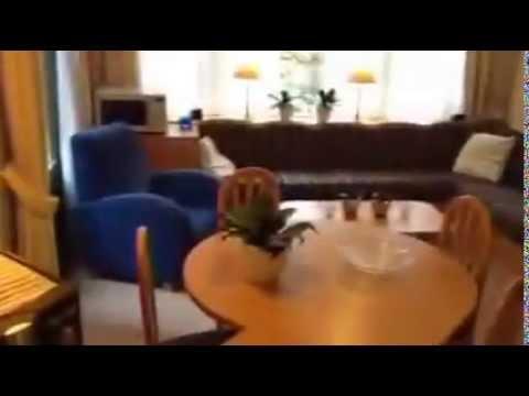 Te koop chalet met 3 slaapkamers in Arnhem - YouTube