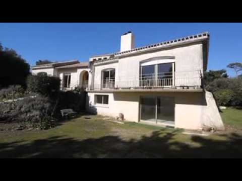 Property for sale - Grande Maison familiale à Vendre - La Pironniere - Vendée - France