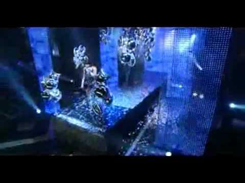 Sueña Conmigo Gala Fashion Roxy pop canta Chicas Buenas