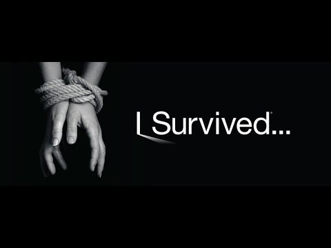 I Survived    S02E08 480P Donna  Danelle  Robert And Ana