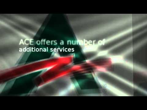 Ace Cash Express Signature Loans from YouTube · Duration:  1 minutes 13 seconds