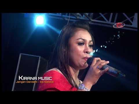 jangan dendam - Kirana musik terbaru 2018