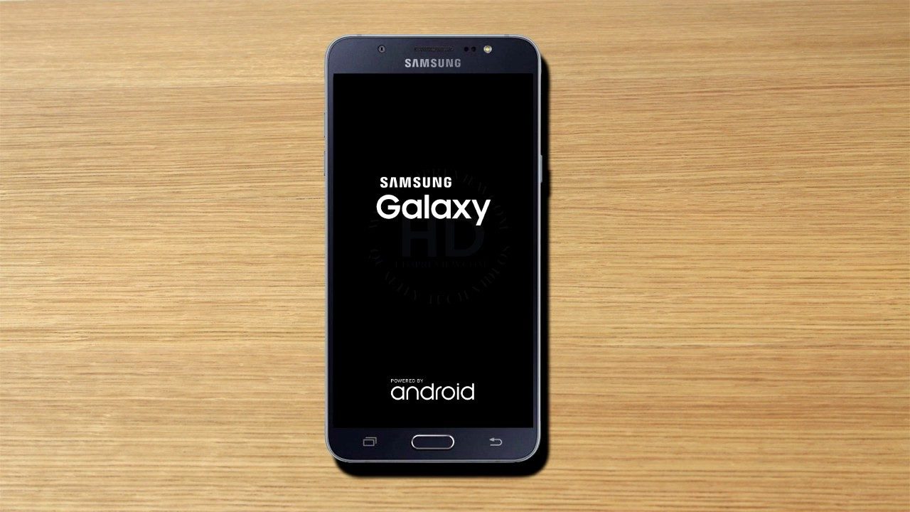 how to add memory to android phone