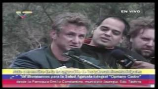 Sean Penn | American Actor Biography | Story Of Success And Journey Of Hollywood