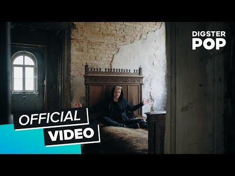 Jonas Monar - Die Andern (Official Video)