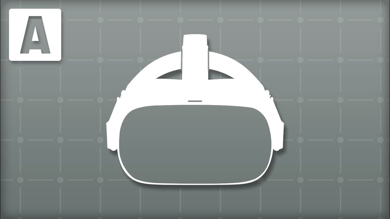 [Unity] Input Manager for GearVR and Oculus Go
