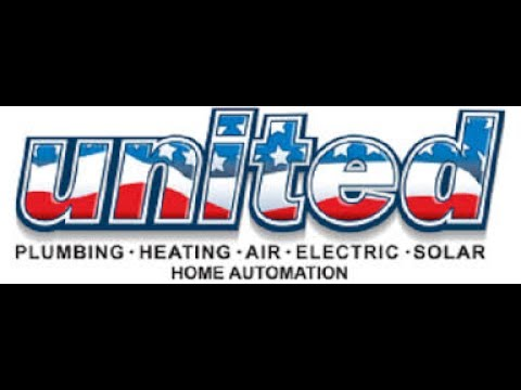 San Diego AC Repair | Air Conditioning in San Diego | Condenser Repairs