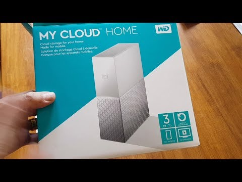 wd-my-cloud-home-personal-cloud-review