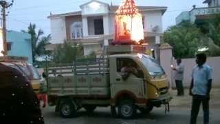 R.N.Kandigai-Thiruvizha 2013,may,13