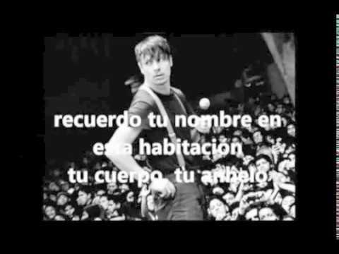 Libido - En esta habitación *Karaoke*