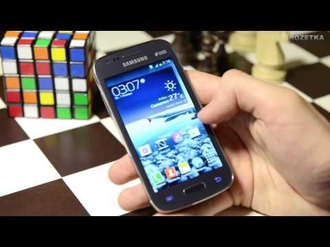Nokia 515 Dual SIM (Black) купить в интернет-магазине