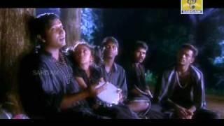 Madhu Balakrishnan - New ayyappan album- JYOTHY
