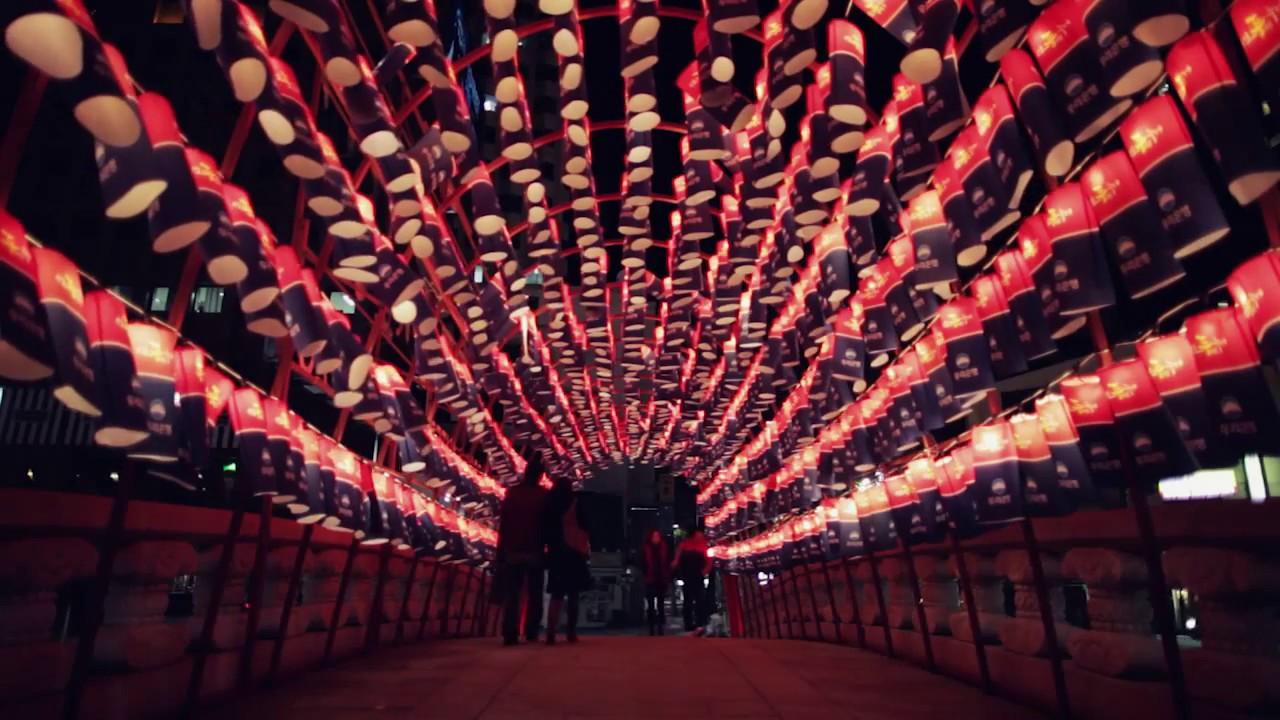 Lighting design in urban spaces youtube