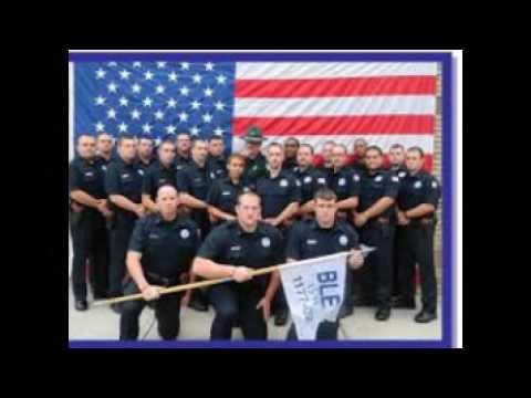 Florida Law Enforcement