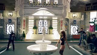 G.NA - TOP GIRL_Full-HD - 2011