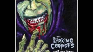 The Lurking Corpses - Orgy in the Mausoleum