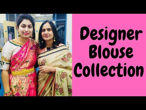 designer-blouse-collection-2020-in-telugu
