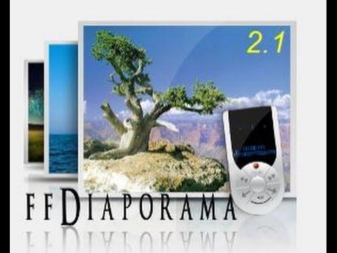 An Introduction to FFDiaporama