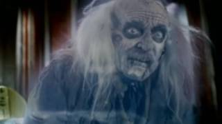 Страшилы (1996) трейлер