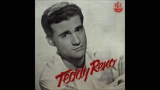 Teddy Reno - Sotto Er Cielo De Roma