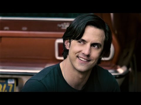 "THIS IS US S01E18 Official Clip ""Blind Date"" (HD) Milo Ventimiglia Drama Series"