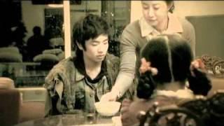 SG Wannabe (Sg워너비) - 첫눈 (FIRST SNOW) MV