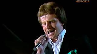 Felicjan Andrzejczak - Peron łez - Opole '79 - Premiery