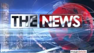 TVF CEO Anurabh accused of molestation - The News