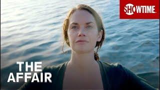 'Do It Now' Tease | The Affair | Season 4