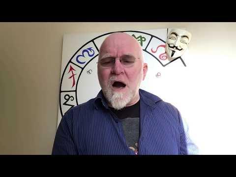 Basic astrology today - Sun/Mars aspects