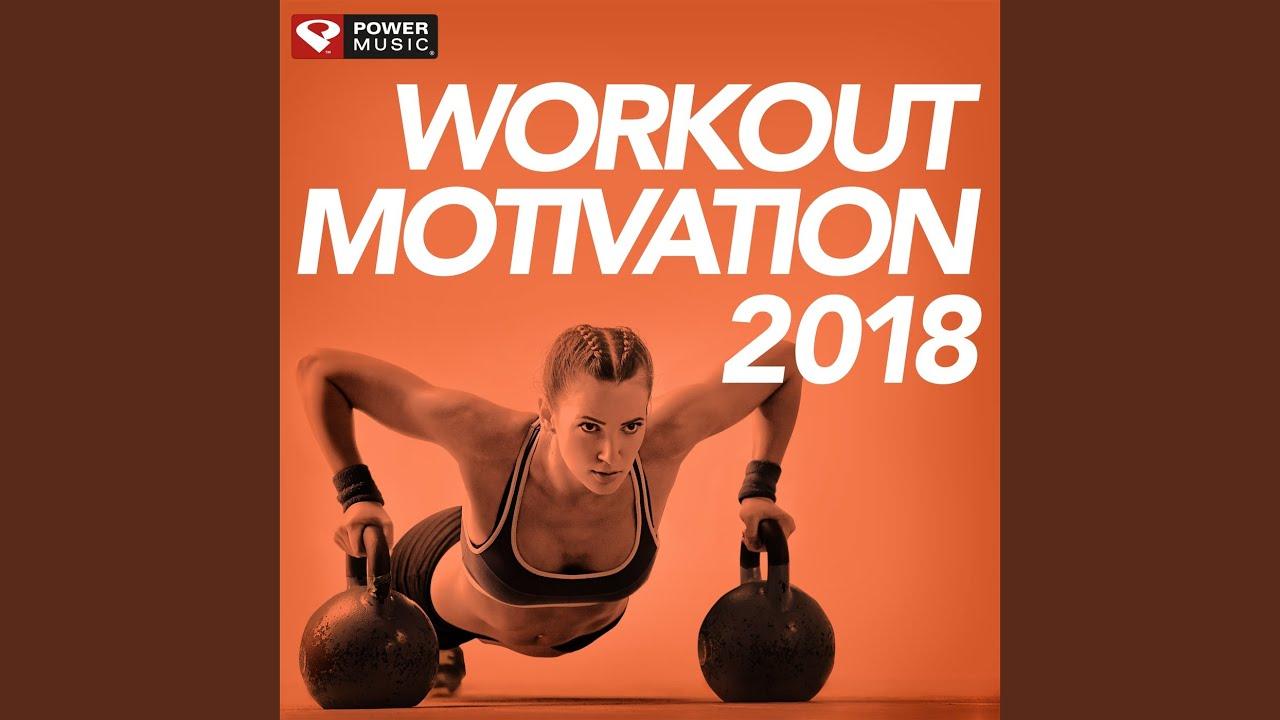 Humble  (Workout Remix 150 BPM)