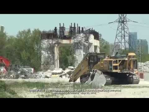 "Mississauga gas plant: Kathleen Wynne Hazel McCallion and Charles Sousa's ""water under the bridge"""