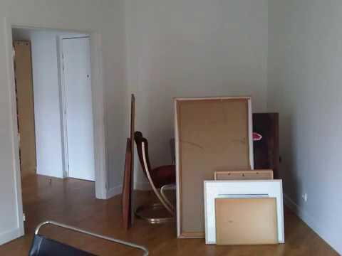 0613727706 devis tarif au m2 travaux peinture appartement. Black Bedroom Furniture Sets. Home Design Ideas