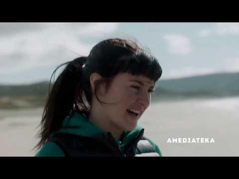 Большая маленькая ложь (2 сезон) — Русский трейлер (2019)