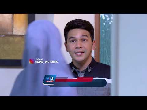 "RCTI Promo Layar Drama Indonesia ""CINTA YANG HILANG"" Episode 448, 19 Maret 2019"